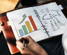テレワークやリモート会議を推進するコンサルします 企業向けの未来につながる経費削減サービスです(1か月)