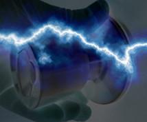 静電気の恐怖に怯えていませんか?斬新な方法で99%近く除去できます!