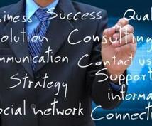 営業や販促用の資料作成を承ります 急な営業資料を必要としているあなたへ!
