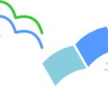 【アフィリエイト・ドロップシッピング・ネットショップ・ECサイト】用の文章をご提供します☆