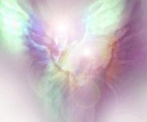 恋愛・婚活に!愛されエネルギー注入します あなたらしく輝く!愛されエネルギーを注入します!