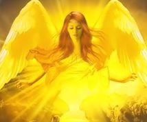 鑑定付き♡幸運の女神を呼び寄せ貴方を守護します 【女神召喚】あなたにピッタリの女神を3人呼び幸せへと導きます