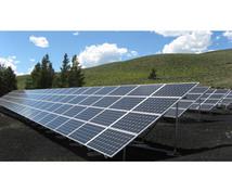 太陽光発電、蓄電池、オール電化販売店選定します!プロの声お届けします!