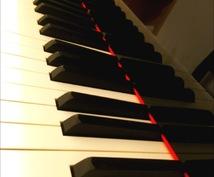 耳コピしてます 米津玄師 灰色と青full ピアノ楽譜