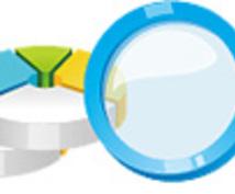 SEO内部対策で最良の診断をします HPを診断し上位表示を目指せるサイトの修正指示書を提供します