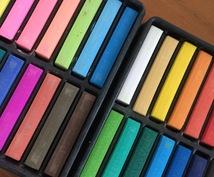 ミスティックオーラヴィジョンリーディングします ■色と意味を解説■オーラの情報を把握し、豊かな未来へ■