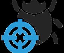 モバイルゲームやWEBサイトの品質チェック行います 数々の大規模プロジェクトの品質管理/検証の経験者がサポート!