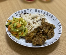 ネパール人がネパール料理の作り方を教えます 日本でも作れる簡単ネパール料理