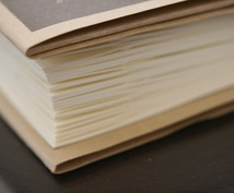 【感想】あなたの物語、読みます