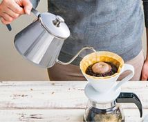 本気のブラックコーヒーダイエット レポートします 毎月1.9kg減 リバウンドなし 半年で11.4kg減量