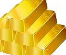 億万長者になる為の『特別プログラム』となります 金運オーラの大幅開放に成功させ、巨万の富を狙える程の金運に!