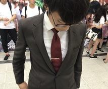 スーツスタイルの提案、トレンドの知識教えます スーツをカッコよく着こなす知識、トレンドの色柄を知りたい方