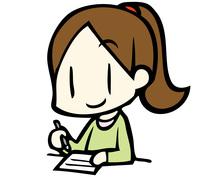 ショップや商品のレビューの投稿のお手伝いを致します あなたのショップや商品のレビューを2回まで投稿致します