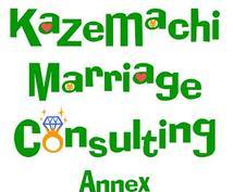 結婚の裏側、お教えします 不倫は文化?世の中の不倫の実態を知りたい方へ。
