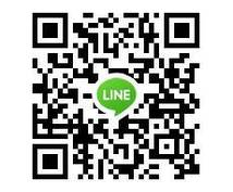 【大人数可】lineスタンプを4つ購入&ツイートして宣伝します!