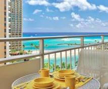あなたのハワイ旅行や留学・長期滞在をもっと素敵に!ハワイ在住経験者がお手伝いします!