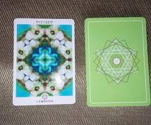今、必要なメッセージを送ります 。花曼荼羅カードで、宇宙からのメッセージをお伝えします。