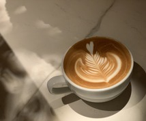 お家で美味しいコーヒーのいれかたを教えます コーヒーマイスターがポイントを丁寧に伝えます!