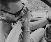 女性限定。彼氏が欲しい、結婚したい方♪近道教えます。★1~4回目の方専用★