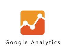 【Google Analyticsによるサイト分析】公認上級ウェブ解析士がサポートします。