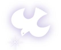 天使のタロット angel tarot