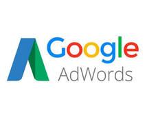 WEB広告戦略のご相談に乗ります WEB広告が種類が多すぎ分からないという方にオススメです。