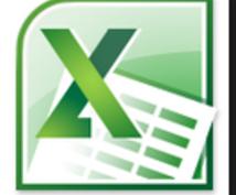 法人向け EXCELでやりたいことを実現させます 業務を携わっている方でExcelの運用に悩んでいる方