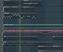 あなただけのテーマソング、BGM作ります ゲームのBGM、作詞したので作曲してほしい!等でお困りの方へ