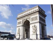 日本語⇆フランス語⇆英語 翻訳いたします トライリンガルな関西在住フランス人が迅速に翻訳いたします