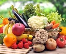 野菜が高いときの乗り切り方と役立つ食材を紹介します 野菜が高いときでも、食費を上げずに乗り切りたいときに