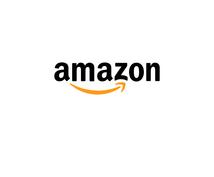 Amazonでお得に買い物する方法教えます 頻繁にAmazonを利用して買い物されてる方は絶対に必見‼︎