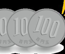 料金相談します 英文、和文をまずは送ってください!やらせていただきます