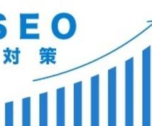 SEO対策!1か月サイトにトラフィック起こします 最新SEO対策!トラフィックでAlexa Rank上昇します