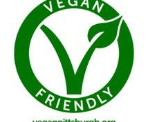 毎日食べるヴィーガン料理の基本を教えます いつものスーパーの食材でヴィーガン料理を!