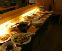 南アジア発祥の炊き込みご飯「ビリヤニ」の作り方を伝授します〜日本ビリヤニ協会秘伝レシピ〜