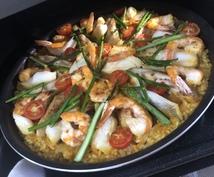 料理が得意です!料理に関する相談に乗ります!ます 何を入れたら美味しくなるどう作れば良いのかアドバイスします!