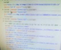 LINE半ボットソース配布します LINE半ボットのソースPythonですkicker付別途