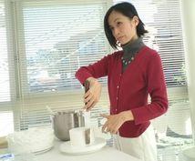 お菓子の国家資格で合格する方法をお伝えします 元製菓学校教師・洋菓子1級技能士が、ご相談にのります