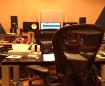 楽曲制作「プレミアム50000円」即CDに出来るクオリティーで優先して制作致します。