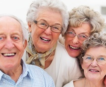 65歳以上の方限定 エネルギーお送りいたします 《リジェネレーションエナジー》元気になって頂きたいご高齢の方