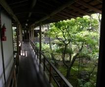 旅行中における困りごと/京都市内に強み