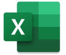 Excelを活用した在庫管理ツールを作成します 日にちや保管場所がひと目でわかる在庫管理をタブレットやPCで