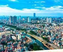 ネイティブのベトナム人がベトナム語翻訳いたします 【細かな要望まで!】しっかりヒアリングします!