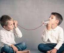 話しを聞くプロ目指します 沢山のお話し聞かせてください 損はさせません