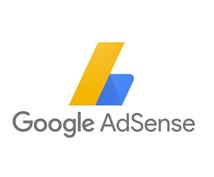 アドセンスの広告設置/ads.txt問題解決します Google Adsense設定/各種エラーを調査して改善