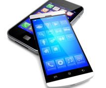 月々の【スマホ・携帯代を半額にする方法】公開します 電波の強さ・使い勝手はそのまま!なのに月々半額に!