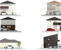 使い勝手を重視したコスパ住宅のプラン作成します 現在建て替え、リフォームを検討されているオーナー様向けです!