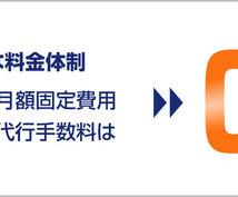 あんしん検品 固定費0最速で仕入れ代行対応します 手数料0でレスポンスが最速の中国輸入 代行業者