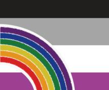 アセクシャルが、LGBT・セクシュアルマイノリティかもしれない方や自認している方への相談に乗ります☆