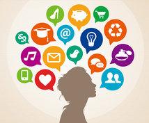 中学生から社会人まで!生活習慣を100%改善します!あなたの予定を組み立て効率と成果を引き出します!